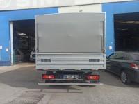 AKTTK00012